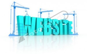 Strony www – jak osiągnąć wysoką pozycję w sieci?
